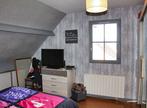 Vente Maison 6 pièces 124m² Beaurainville (62990) - Photo 5