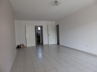 Vente Appartement 5 pièces 92m² Fontaine (38600) - Photo 1