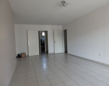 Sale Apartment 5 rooms 92m² Fontaine (38600) - photo