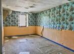 Vente Maison 12 pièces 500m² Aiton (73220) - Photo 4
