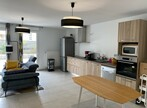 Vente Appartement 4 pièces 83m² Saint-Martin-le-Vinoux (38950) - Photo 1