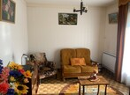 Vente Maison 3 pièces 96m² Bellerive-sur-Allier (03700) - Photo 5