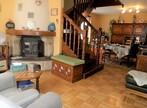 Vente Maison 7 pièces 130m² Savenay - Photo 6