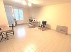 Location Appartement 2 pièces 54m² Brétigny-sur-Orge (91220) - Photo 2