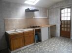 Vente Maison 4 pièces 77m² Chauny (02300) - Photo 3