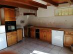 Vente Maison 4 pièces 90m² Secteur des Mille Étangs - Photo 6