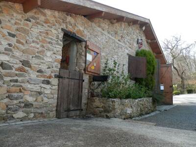 Vente Maison 4 pièces 110m² Saint-Pandelon (40180) - Photo 3