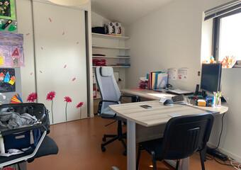 Location Bureaux 4 pièces 60m² Montélimar (26200) - Photo 1