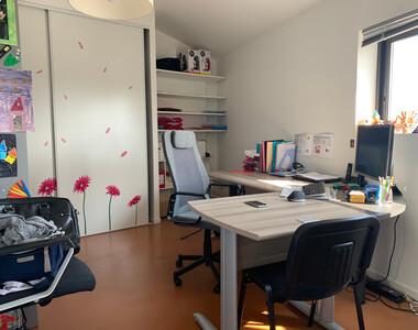 Location Bureaux 4 pièces 60m² Montélimar (26200) - photo
