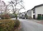 Vente Maison 6 pièces 107m² Meylan (38240) - Photo 20