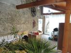 Vente Maison 9 pièces 215m² Cessieu (38110) - Photo 6