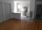 Location Appartement 2 pièces 45m² Amplepuis (69550) - Photo 6