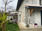 Vente Maison 5 pièces 85m² Saint-Nazaire-les-Eymes (38330) - Photo 5