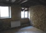 Location Appartement 2 pièces 44m² Houdan (78550) - Photo 2