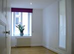 Location Appartement 3 pièces 60m² Luxeuil-les-Bains (70300) - Photo 10