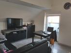 Vente Appartement 3 pièces 51m² Wittenheim (68270) - Photo 3