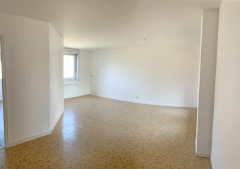 Location Appartement 2 pièces 63m² Gravelines (59820) - Photo 1