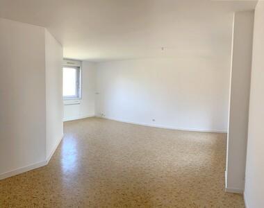 Location Appartement 2 pièces 63m² Gravelines (59820) - photo