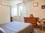 Sale House 4 rooms 108m² Colomiers (31770) - Photo 5