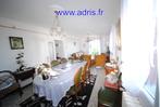 Vente Maison 4 pièces 110m² Bourg-de-Péage (26300) - Photo 7