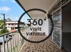 Location Maison 3 pièces 90m² Cayenne (97300) - Photo 1