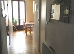 Location Appartement 4 pièces 75m² Saint-Jean-en-Royans (26190) - Photo 4