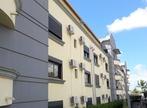 Location Appartement 4 pièces 89m² La Bretagne (97490) - Photo 1