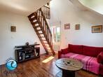 Vente Appartement 2 pièces 19m² Cabourg (14390) - Photo 2