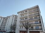 Vente Appartement 4 pièces 105m² Bellerive-sur-Allier (03700) - Photo 2
