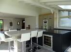 Vente Maison / Chalet / Ferme 6 pièces 138m² Peillonnex (74250) - Photo 6