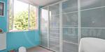 Vente Appartement 5 pièces 81m² Versailles (78000) - Photo 5