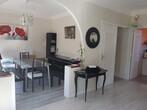 Location Maison 4 pièces 101m² Bellerive-sur-Allier (03700) - Photo 1