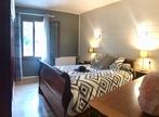 Vente Maison 9 pièces 190m² La Bâtie-Montgascon (38110) - Photo 7