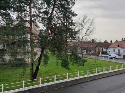 Vente Appartement 3 pièces 72m² Pau (64000) - Photo 3