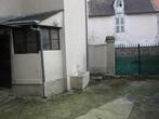 Vente Maison 136m² Prissac (36370) - Photo 8