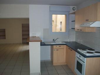 Location Appartement 3 pièces 68m² Glun (07300) - photo