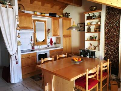 Sale Apartment 3 rooms 50m² SAMOENS - Photo 4