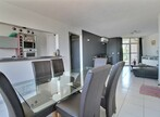 Location Appartement 5 pièces 139m² Cayenne (97300) - Photo 3