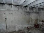 Vente Maison 7 pièces 135m² Secteur CHARLIEU - Photo 8