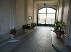 Vente Appartement 8 pièces 280m² Mulhouse (68100) - Photo 8