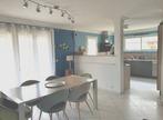 Vente Maison 5 pièces 125m² Rivesaltes (66600) - Photo 4