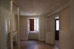 Vente Maison 15 pièces 250m² Châtonnay (38440) - Photo 6