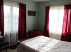 Sale House 7 rooms 128m² Maintenay (62870) - Photo 10