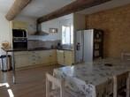 Sale House 5 rooms 100m² Lauris (84360) - Photo 1