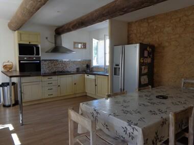 Sale House 5 rooms 100m² Lauris (84360) - photo