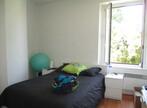 Location Appartement 2 pièces 50m² Toussieu (69780) - Photo 2