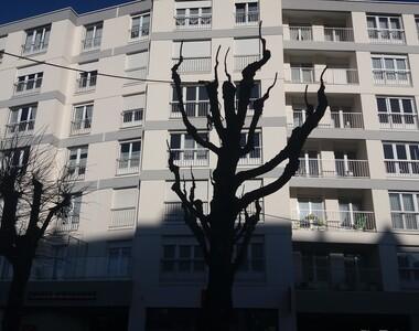 Vente Appartement 2 pièces 53m² Liévin (62800) - photo