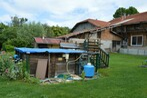Vente Maison 200m² Saint-Hilaire-de-la-Côte (38260) - Photo 24