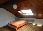 Vente Appartement 2 pièces 25m² Grenoble (38000) - Photo 3