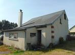 Vente Maison 5 pièces 74m² Villiers-au-Bouin (37330) - Photo 8